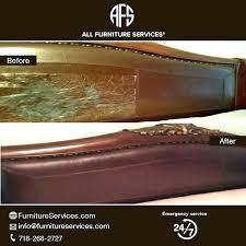 leather seat repair tape leather repair tape vinyl furniture repair ideas ling vinyl couch repair and leather seat repair tape