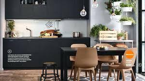 Catalogue Cuisine Ikea