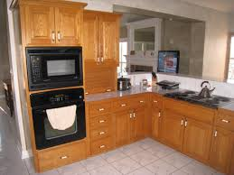Kitchen Cabinets Knobs Kitchen Cabinet Knobs Cheap Brown Wooden Kitchen Sets Attached To