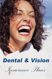 Dental Insurance Quotes Inspiration Dental Insurance Plan Quotes Blue Cross Blue Shield Anthem