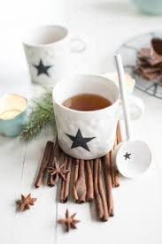 812 best Winter Snow Tea images on Pinterest