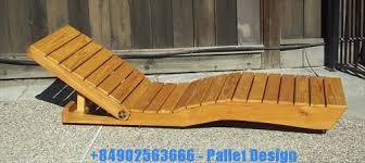 how to make pallet furniture. Delighful Pallet How To Make Pallet Lounge Chair At Home For To Furniture