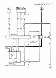 saturn wiring diagram beautiful 2006 mazda 3 electric power steering saturn wiring diagram beautiful 2006 mazda 3 electric power steering pump wiring diagram fresh