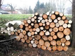 Резултат со слика за дрва за огрев