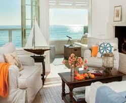 coastal style living room furniture. coastal living house tours at wayfair httpwwwcompletelycoastal nautical style room furniture
