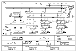 mazda mpv wiring wiring diagram for you • mazda mpv wiring wiring diagrams rh 8 11 59 jennifer retzke de 2003 mazda mpv radio wiring diagram mazda mpv wiring diagram 2000