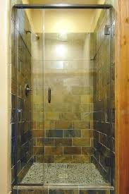 frameless shower glass cost innovative semi framed shower doors with custom inside glass cost prepare 7 frameless shower glass cost greatest shower doors