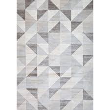 william sonoma home rugs