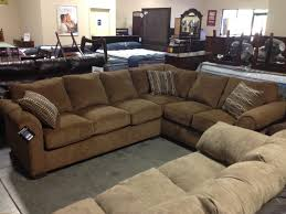 simmons living room furniture. living room simmons furniture