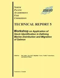 Technical Report Writing Scribd