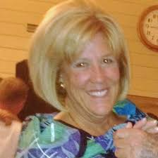 Jeanne Curcio - Address, Phone Number, Public Records   Radaris