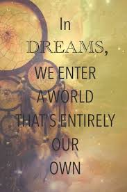 Harry Potter Dreams Quote Best of HARRY POTTER Tattoos Pinterest Harry Potter
