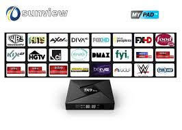 Iptv Android Arrive New Subscription Apk Mypadtv Stable App q7pYREY