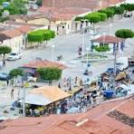 imagem de Valente Bahia n-11