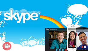 How To Record A Skype Video Call Record Skype Video Call On Windows Mac Ios Android Easily
