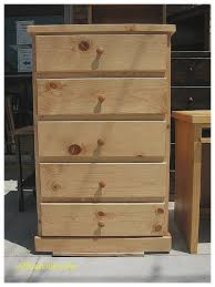 Tall Dresser Cheap Lovely Cheap Dresser Drawers Home Furniture Design