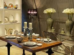 fresh home decor in kolkata terrific furniture and india spacio