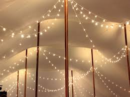 tent lighting ideas. Tent And Sailcloth Lighting Ideas Goodwin Events
