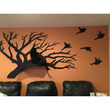 wall mounted cat furniture. Wall Mounted Cat Furniture A