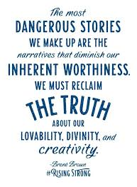 Daring Greatly Quote Extraordinary Daring Greatly Quote By Theodore Roosevelt Best Photos 48 Best Brené