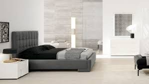 modern bedroom furniture. NJ-Madrid Modern Bedroom Furniture