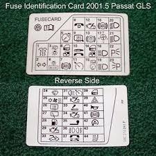 mazda rx fuse box diagram image details 2004 mazda rx8 fuse box diagram