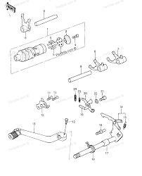 Apads module wiring diagram new wiring diagram 2018 air conditioner wiring connection apads module wiring diagram