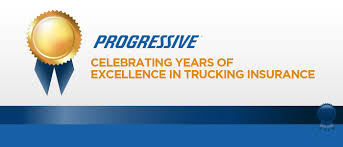 excellent trucking insurance and service in los angeles celebrated