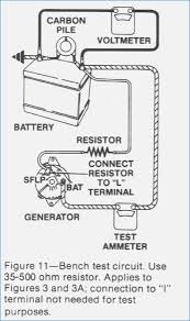 delco remy alternator wiring diagram bestharleylinks info delco remy 22si alternator wiring diagram great 25 si delco remy alternator wiring diagram gallery