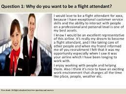 easy delta flight attendant jobs