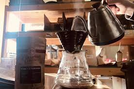 Verified 3 days ago added on 4/28/21. Updates From Enderly Coffee Company Facebook