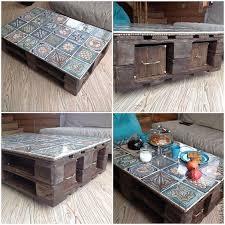 Купить Стол журнальный - столик, Стол журнальный, <b>керамика</b> ...
