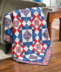 Patriotic Quilt Patterns Unique 48 Best Patriotic Quilt Patterns And Projects Quilts Of Valor