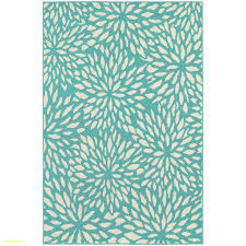 s style haven fl splash blue green ivory indoor outdoor area rug from slate
