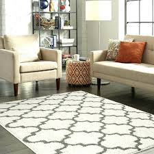 large round area rugs large round area rugs big outdoor rugs huge area rugs large round area rugs large area rugs