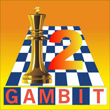 Gambit Publications Limited Gambit Chess Books
