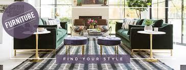 furniture affordable modern. Furniture Affordable Modern