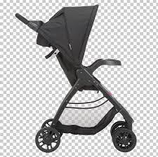 baby transport costco car child