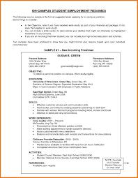 Sample Certified Nursing Assistant Resume Objective For Certified Nursing Assistant Resume Ronni