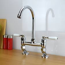 Clearance Bathroom Faucets Modern Wall Mount Kitchen Faucet Kitchen Best Quality Kitchen