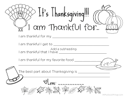 A wide variety of printable plastic placemats options are available to you, such as feature, plastic type, and material. Free Printable Thanksgiving Placemats For The Kids All My Good Things