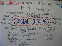 essays on social issues academic essay human services social work family issues essays