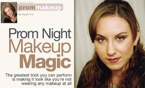 prom makeup magic pageantry magazine pageant prom fashion modeling glamour