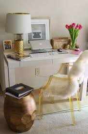 Small Space Office Home Office Affordable Design Office Small Space New Modern 2017