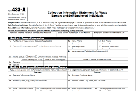 Printable Irs Tax Extension Form Awesome Federal Tax Form 2017 ...