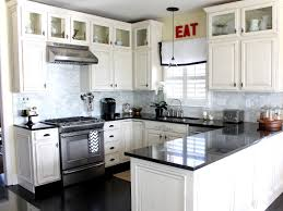 Updated Kitchens Outstanding Updated Kitchen Ideas