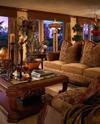 miraculous tuscan living room decor for your house idea