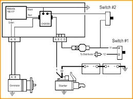 online car wiring diagrams wiring diagram basic vehicle diagrams wiring diagram toolboxwiring diagrams for vehicles wiring diagram today online vehicle wiring