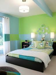 image of bedroom decorating ideas light green walls combine