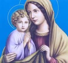 Image result for saint anne